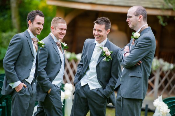 Cambridge Wedding Photographer London-1000
