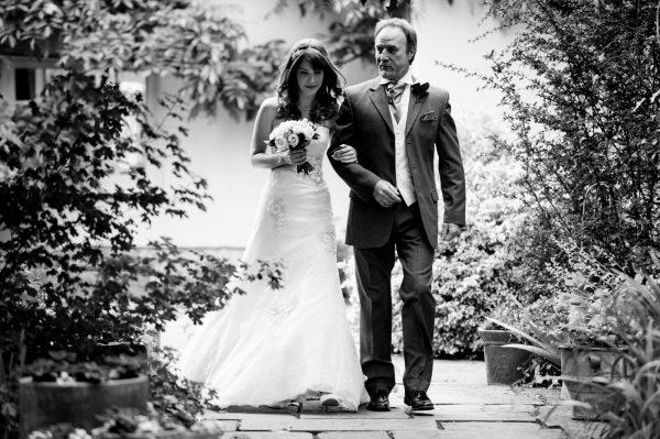 Cambridge Wedding Photographer London-1001