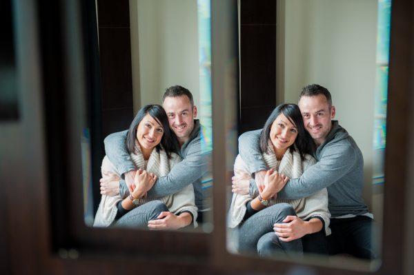 Cambridge Wedding Photographer London-1005
