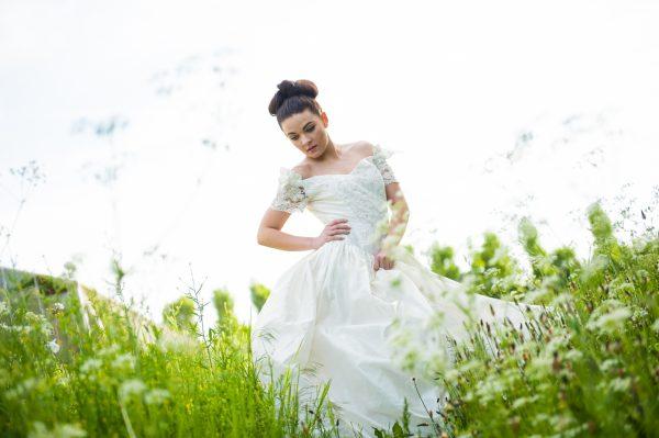 Cambridge Wedding Photographer London-1008