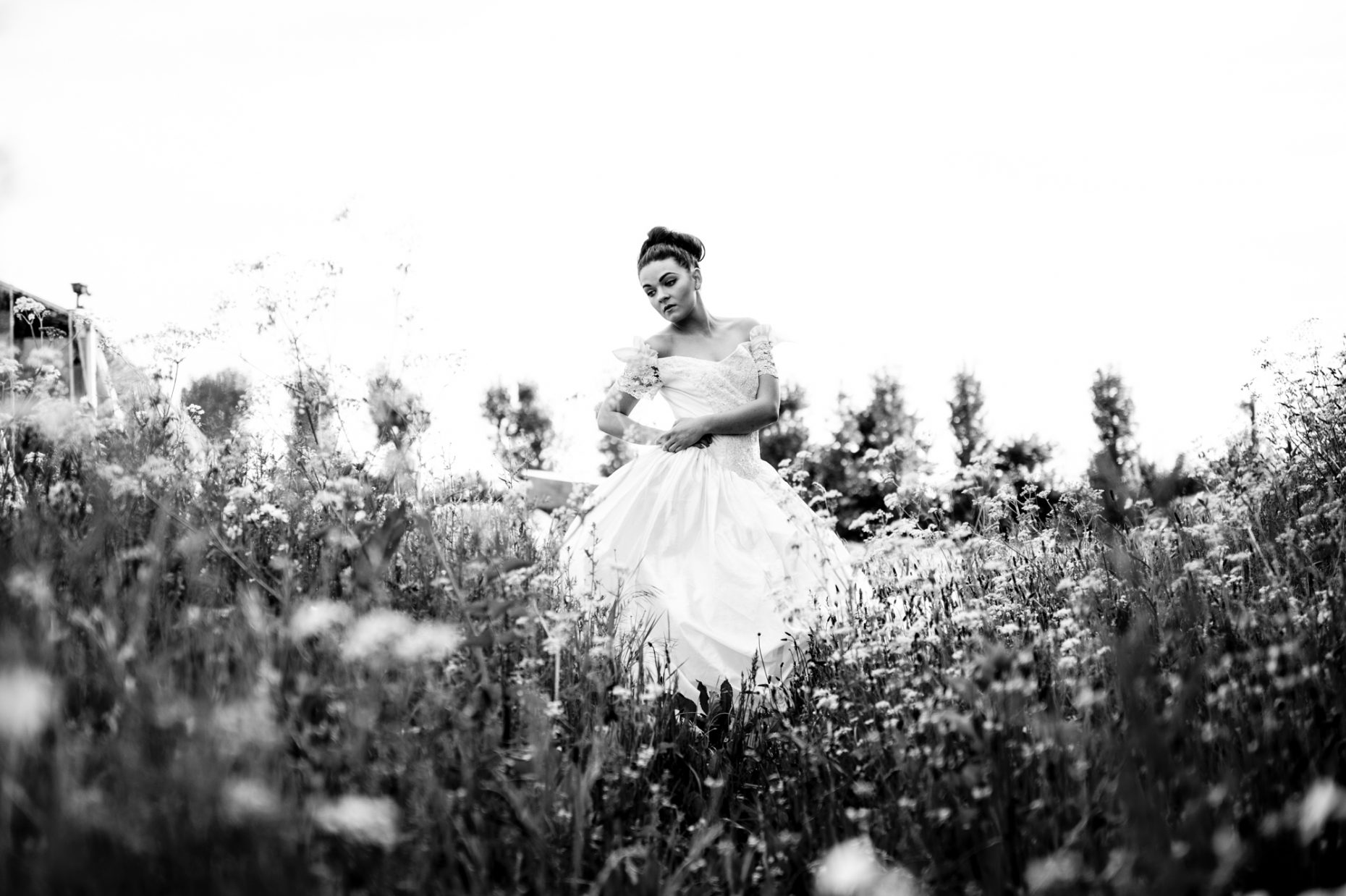 Cambridge Wedding Photographer London-1009