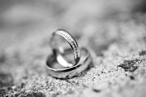 Cambridge Wedding Photographer London-1010