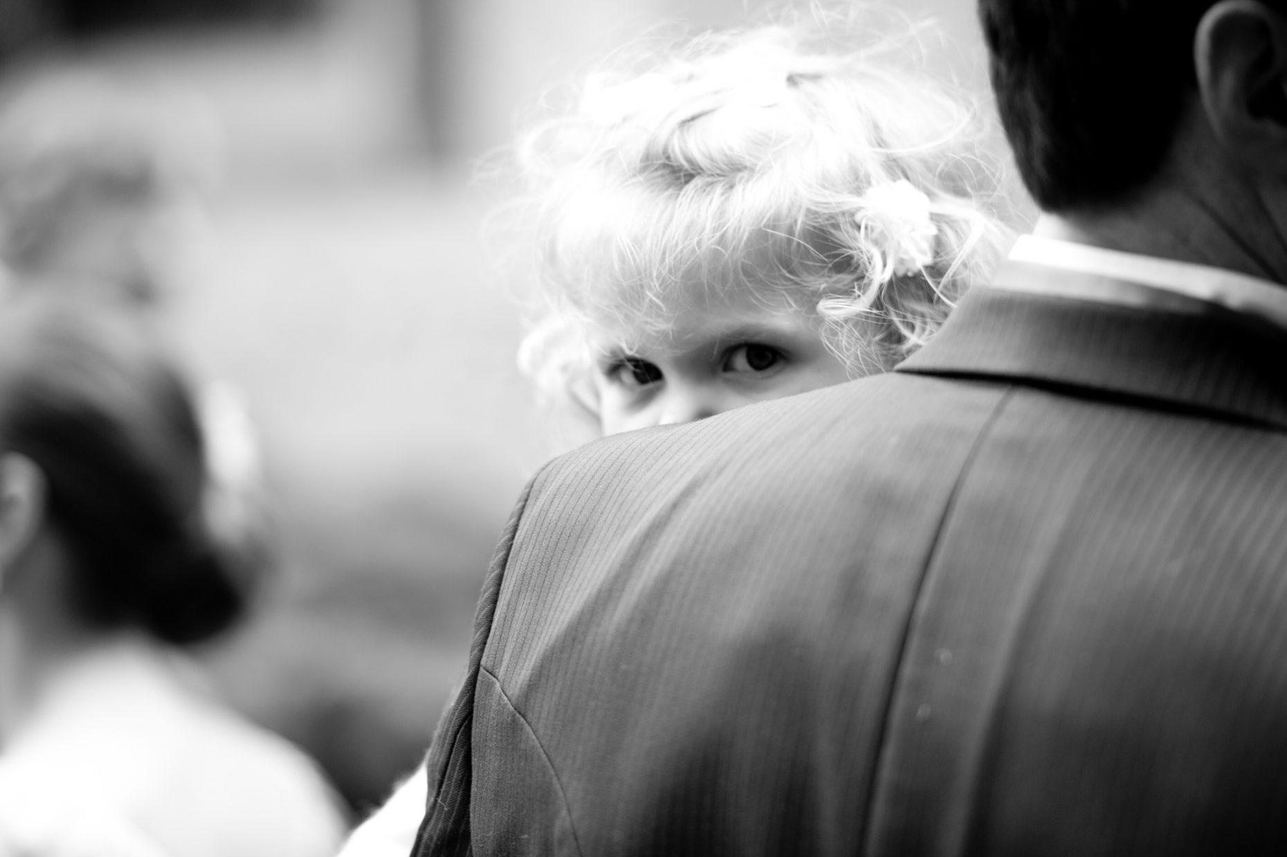 Cambridge Wedding Photographer London-1012