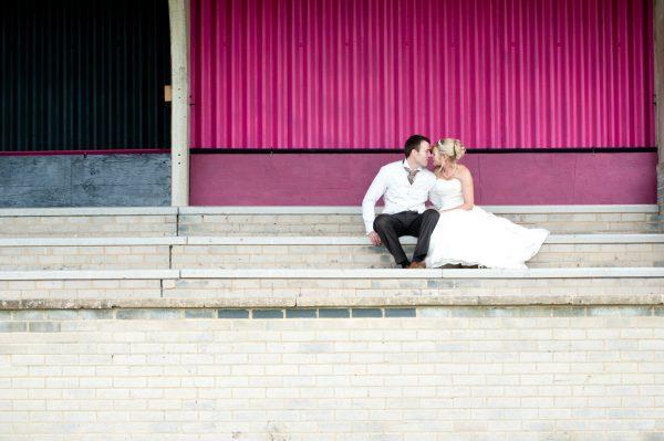 Cambridge Wedding Photographer London-1013