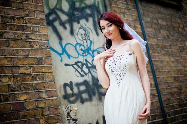 Cambridge Wedding Photographer London-1014