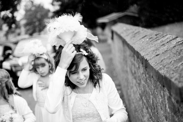 Cambridge Wedding Photographer London-1015