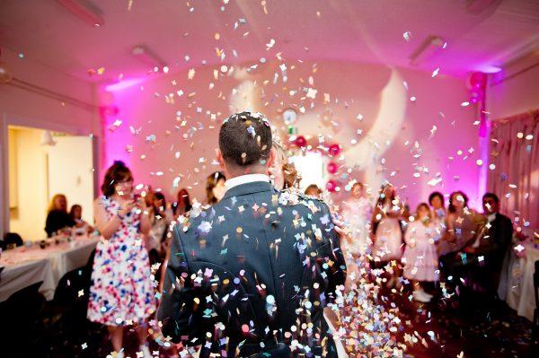 Cambridge Wedding Photographer London-1016