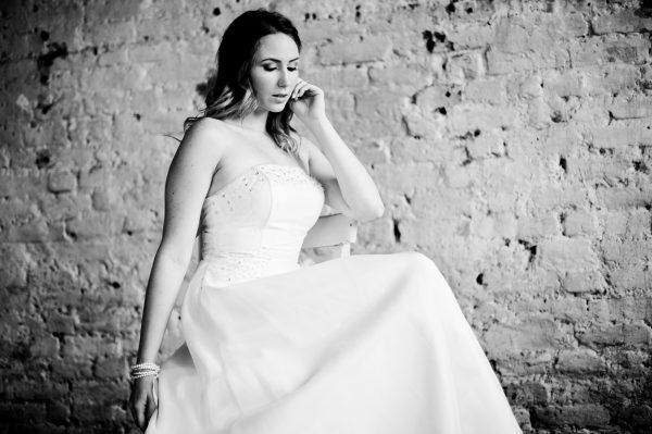 Cambridge Wedding Photographer London-1017