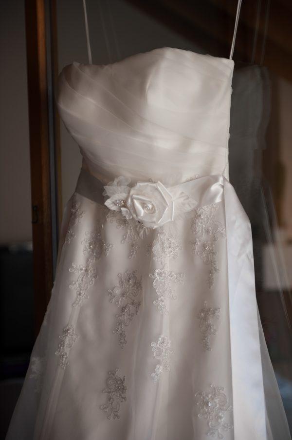 Cambridge Wedding Photographer London-1019
