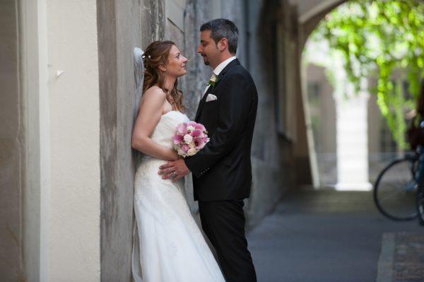 Cambridge Wedding Photographer London-1022