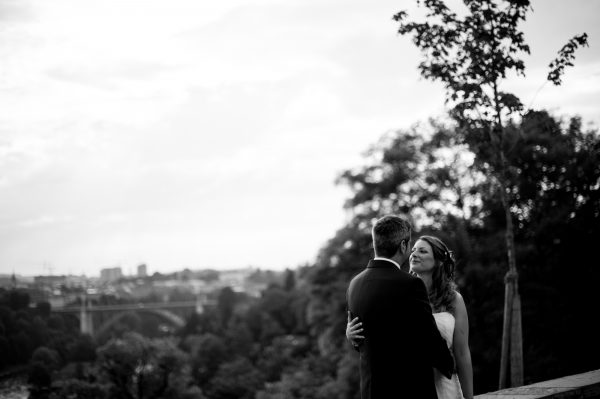 Cambridge Wedding Photographer London-1023