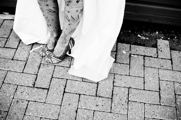 Cambridge Wedding Photographer London-1026
