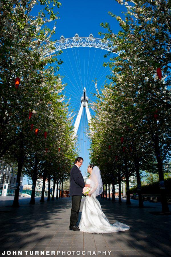 Cambridge Wedding Photographer London-1027