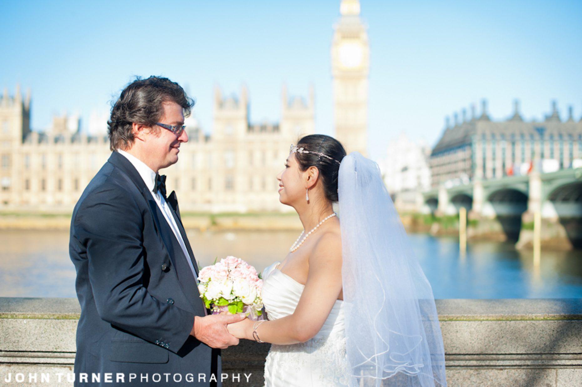 Cambridge Wedding Photographer London-1028