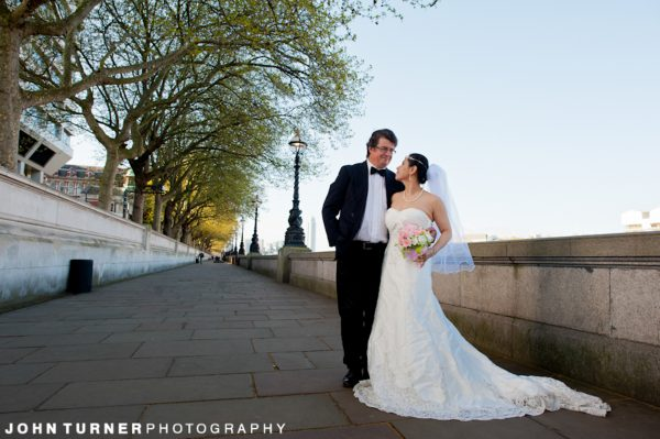 Cambridge Wedding Photographer London-1029