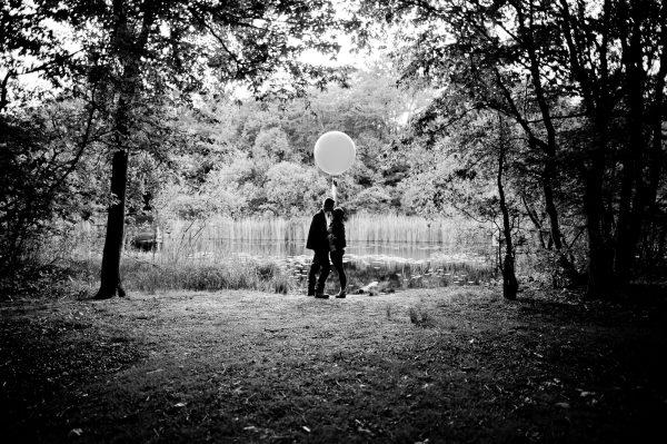 Cambridge Wedding Photographer London-1030