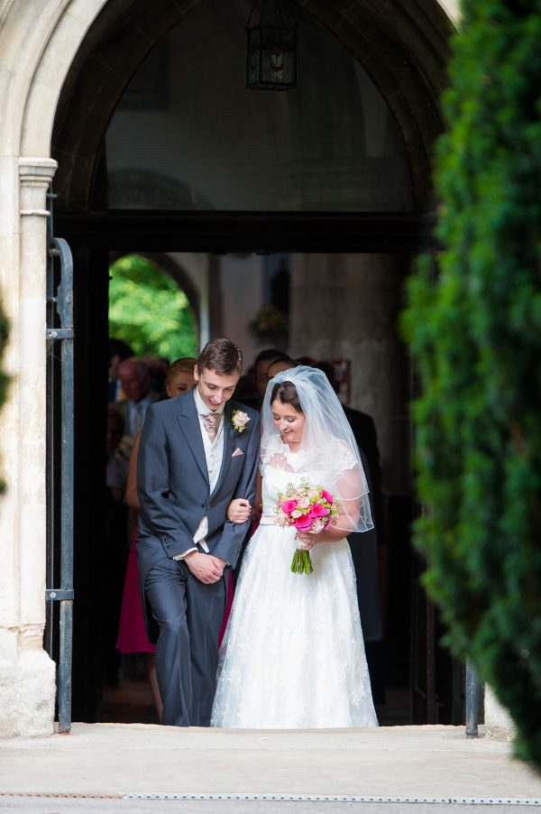 Cambridge Wedding Photographer London-1037