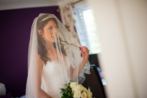 Cambridge Wedding Photographer London-1039