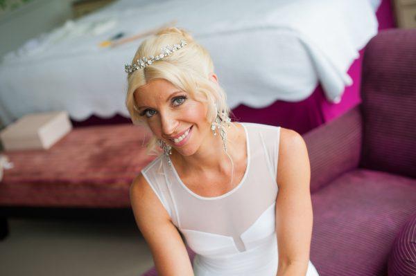 Cambridge Wedding Photographer London-1042