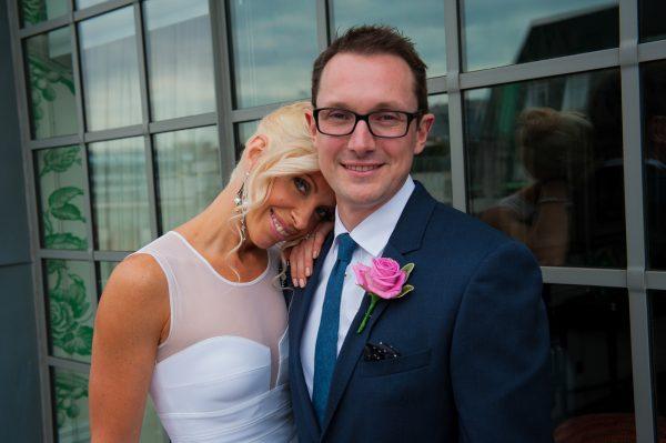 Cambridge Wedding Photographer London-1043