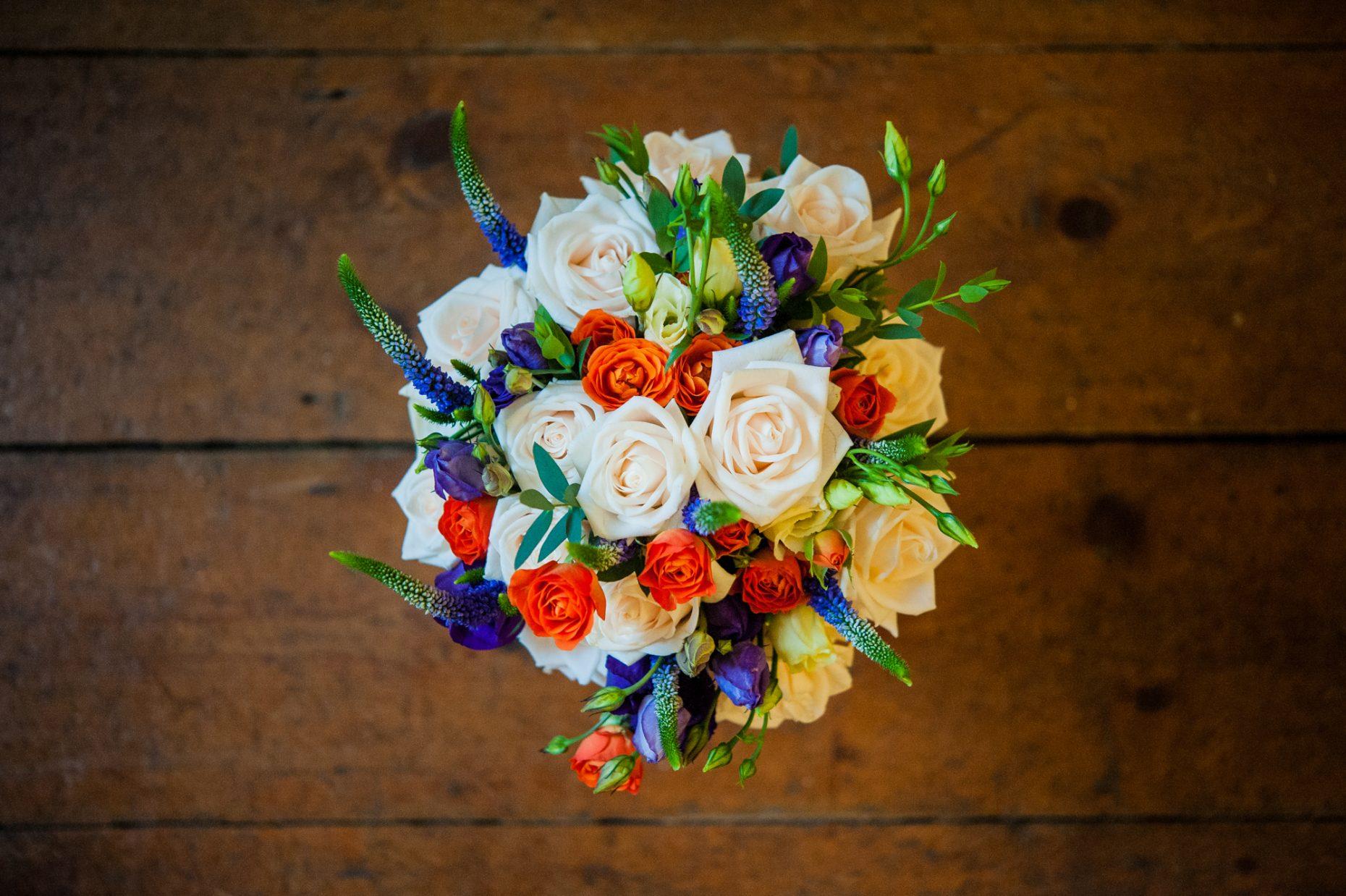 Cambridge Wedding Photographer London-1045