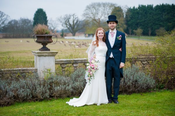 Cambridge Wedding Photographer London-1049