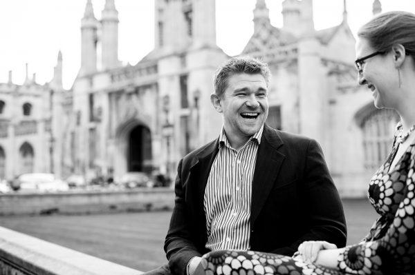 Cambridge Wedding Photographer London-1051