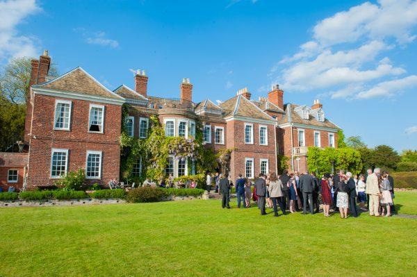 Cambridge Wedding Photographer London-1056