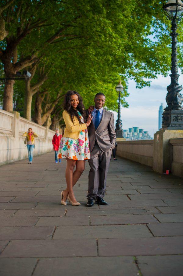 Cambridge Wedding Photographer London-1059