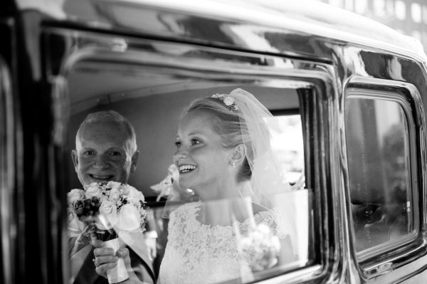 Cambridge Wedding Photographer London-1061