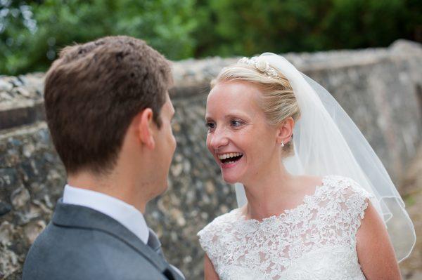 Cambridge Wedding Photographer London-1063