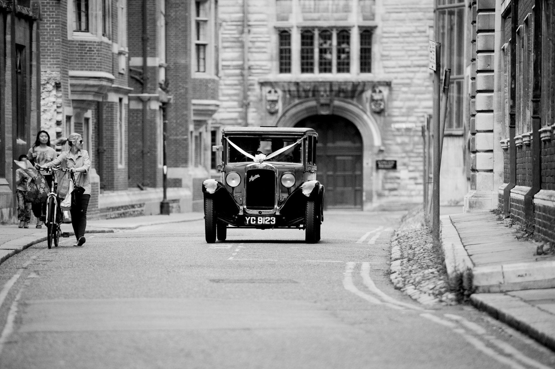 Cambridge Wedding Photographer London-1067