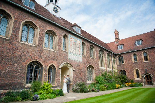 Cambridge Wedding Photographer London-1068