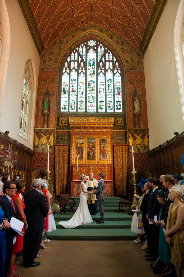 Cambridge Wedding Photographer London-1069