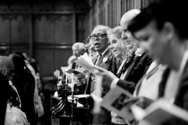 Cambridge Wedding Photographer London-1070