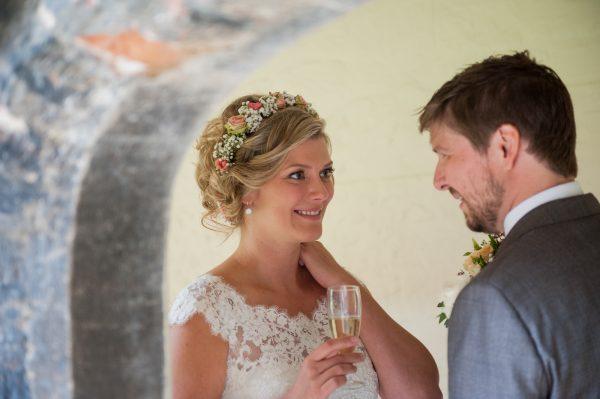 Cambridge Wedding Photographer London-1071