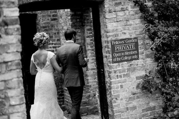 Cambridge Wedding Photographer London-1073
