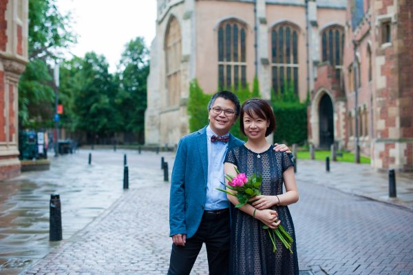 Cambridge Wedding Photographer London-1074