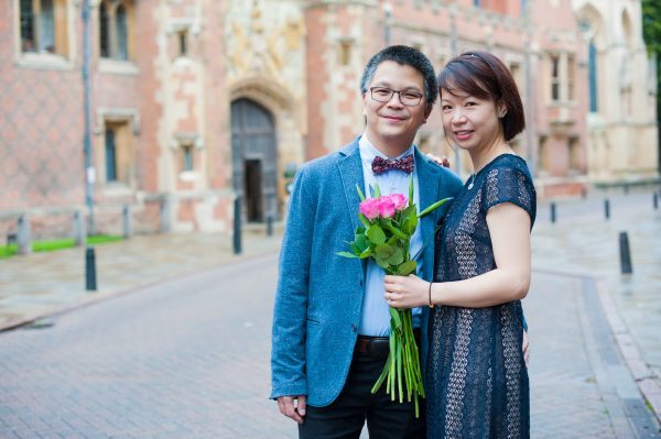 Cambridge Wedding Photographer London-1075