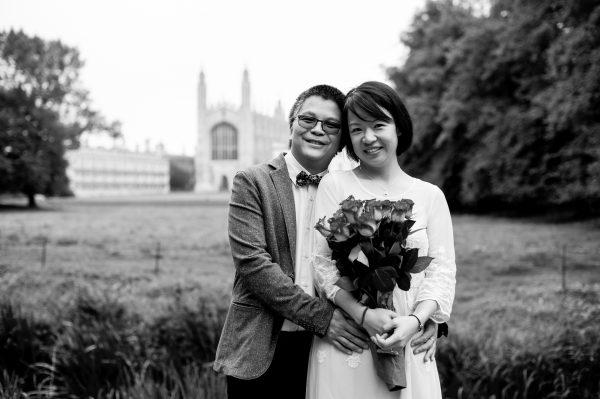 Cambridge Wedding Photographer London-1076