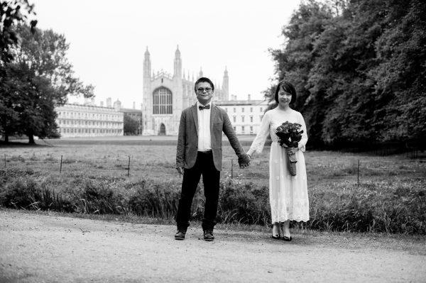 Cambridge Wedding Photographer London-1077