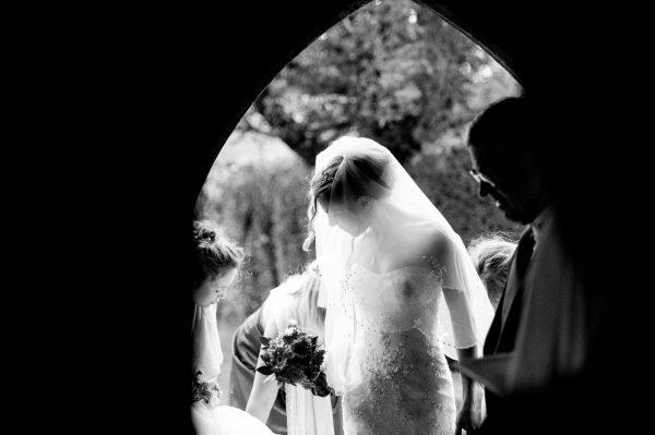 Cambridge Wedding Photographer London-1078