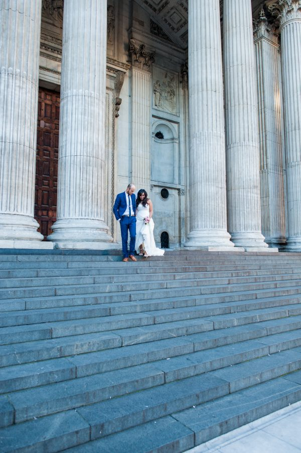 Cambridge Wedding Photographer London-1080