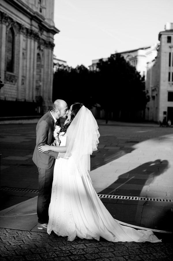 Cambridge Wedding Photographer London-1081