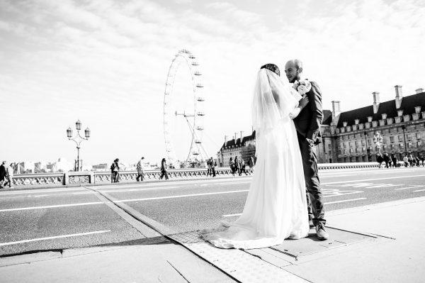 Cambridge Wedding Photographer London-1082