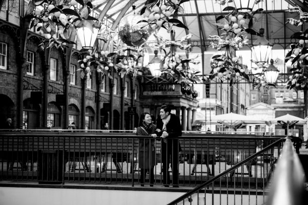 Cambridge Wedding Photographer London-1091