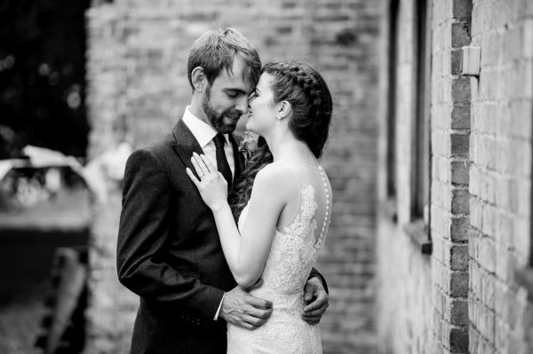 Cambridge Wedding Photographer London-1094