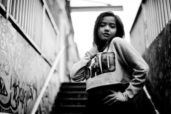 London Portrait Photographer-1002