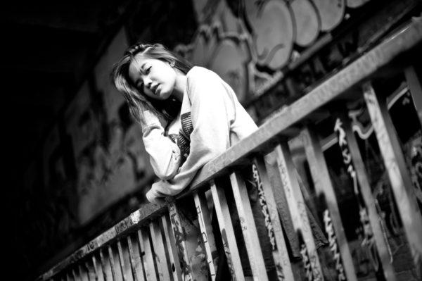London Portrait Photographer-1006