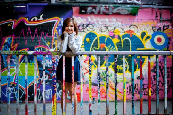 London Portrait Photographer-1007